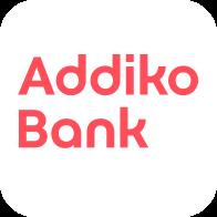 www.addiko.rs