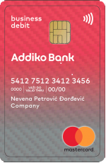 business-debit-1-e1540996801713