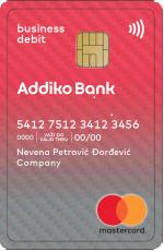 business-debit-1-e1540996801713