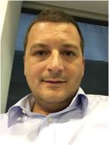 Miomir Radovanović