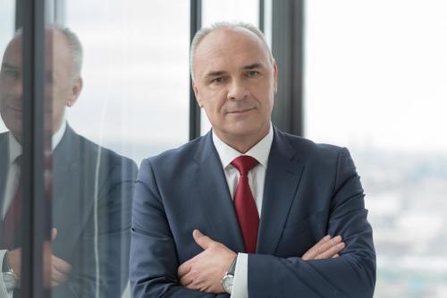 Mirko Španović